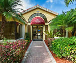Forest Pointe/Olivine at the Township, Winston Park Elementary School, Coconut Creek, FL