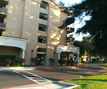 Brookdale Redwood City, Henry Ford Elementary School, Redwood City, CA
