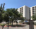 Lakeland Manor, Riverway Estates Bruton Terrace, Dallas, TX