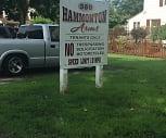 Hammonton Arms Apartments, 08037, NJ