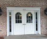 Versailles Apartments, Wheaton Warrenville South High School, Wheaton, IL