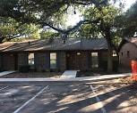 Summit Oaks, Davis Elementary School, Austin, TX