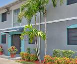Parc500 Apartments, Century Village, FL