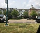 The Village Of Redford, American Montessori Academy, Livonia, MI