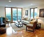 The Gate Luxury Community, 07071, NJ