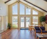 Willow Glen Apartments, Elk Grove, CA