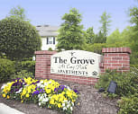The Grove At Cary Park, Cary, NC