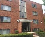 9 & 15 Chester Street, Arlington, MA