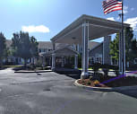 Bishop Place Senior Living, Moscow, ID