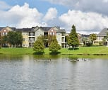 Cypress Lake Apartment Community, Gonzales, LA