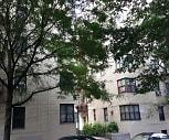 275 E. 201st Street, 10467, NY
