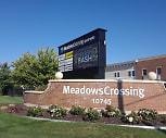 Meadows Crossing, Grand Valley State University, MI