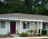 Village Crossing Apartments, East Gainesville, Gainesville, FL