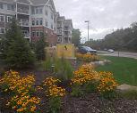 Applewood Pointe of Minnetonka, Eisenhower Elementary School, Hopkins, MN