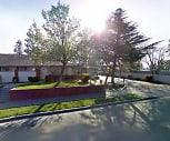 Pioneer Village, Fresno, CA