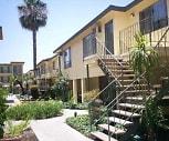 Exterior, Velvet Green Apartments