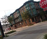 City Center Kent Apartments, Clear Lake, IA