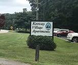 Keoway Village, Seneca High School, Seneca, SC