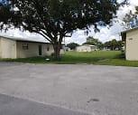 Prewitt Village, 33430, FL