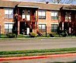 Palomino Place, Westbury, Houston, TX
