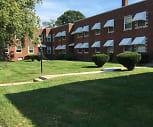 Nola Court, 46205, IN