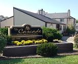 Cascade Apartments, Topeka, KS
