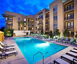 Experience the delicious life offered by Carabella at Warner Center, Carabella at Warner Center Apartments