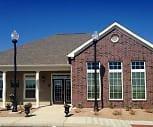 Broadstone Villas Apartment Homes, 67226, KS
