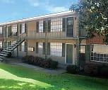 Carriage House, 38127, TN