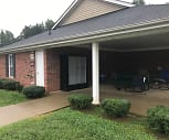 Epworth Manor, 23093, VA