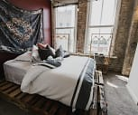 The Cannery Lofts, Dayton, OH