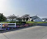 Trotter's Landing, Lewis Center, OH