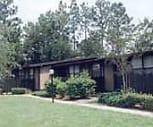 Link Terrace, Hinesville, GA