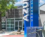 Azure Urban Living, Bent Tree, Dallas, TX