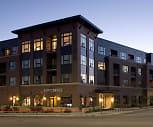 700 UBD Apartments, Kendall Avenue, Madison, WI