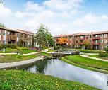 Arrowhead Apartments, Buffalo Grove, IL