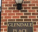 Glendale Place apartment, Burnsville, MN
