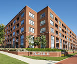 Flats II Apartments, Near East Columbus, Columbus, OH
