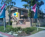 Parc Mountain View - 2 Bedroom Apartment Homes, Art Institute of California  Inland Empire, CA
