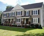 Gardner Street Condos, Pawtucket, RI