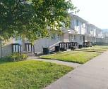 Golf Harbor Apartments & Marina, 48059, MI