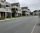 Village Park at Paladin, Wilmington, DE