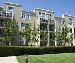 Courtyards at 65th Street, Berkeley, CA
