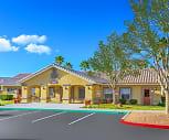 Portola Del Sol, Advanced Technologies Academy, Las Vegas, NV