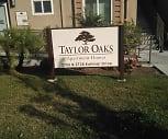 Taylor Oaks, San Jose, CA
