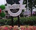 Bankside Village, 77096, TX