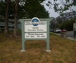 Shearwater Apts., Santa Cruz, CA