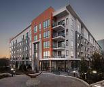 Broadstone Ridge Apartments, Brumby Elementary School, Marietta, GA