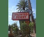 The Villas at Painted Desert, Las Vegas, NV