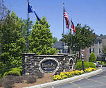 Palmetto Place, Gold Hill Middle School, Fort Mill, SC